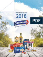 EEFF COLOMBINA.pdf
