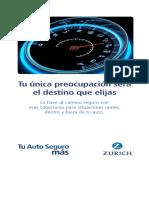 Asistencia Autos Zurich.pdf