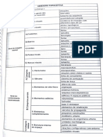 IMG_8139-mesclado.pdf
