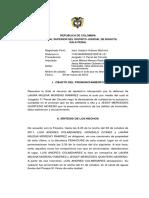COLMENARES Nulidad.pdf