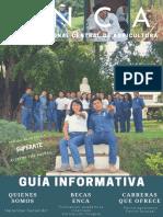 Guia Informativa