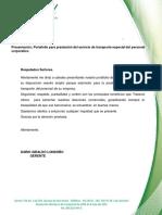 PORTAFOLIO-TRAESCOL