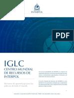 Oferta IGLC