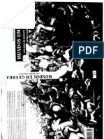 PADGEN - 2009 - Mundos em guerra.pdf
