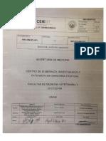 Manual_Bioseguridad_CEIEGT.pdf
