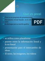 PRESENTACION DE NOE.pptx