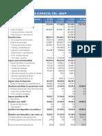 Copia de Estados Financieros Caracol TV(7335)