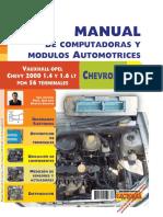 Copia de Manual Service-es ES
