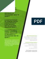 1167-3609-1-PB.pdf