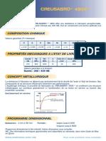 creusabro4800.pdf