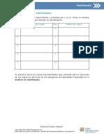 S. 02 Definiendo Los Habilidades-Ejercicio(1)