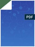 caja_herramientas_sec1.pdf