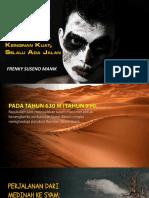 5_6201696483503243352.pptx