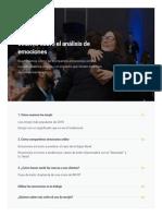 Informe sobre el análisis de emociones _ Brandwatch.pdf