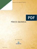 02- FISICO-QUIMICA (2).pdf