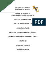 RESEÑA TEATRAL.docx
