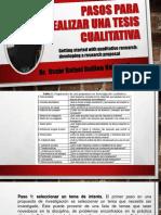 1-Pasos-para-TESIS-cualitativa.pdf