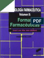 Tecnología farmacéutica II - José Luis Vila Jato.pdf