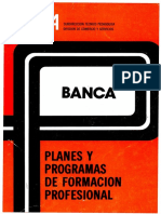 banca_planes_programas_banca.pdf