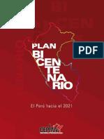 PLAN BC