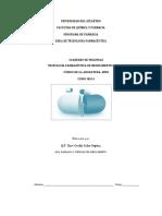 Cuaderno de Laboratorio Sólidos.pdf
