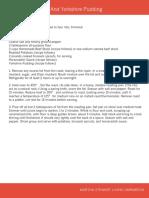 standingribroast--Martha Stewart.pdf