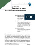 478-Texto do artigo-17624-1-10-20141223 (1).pdf