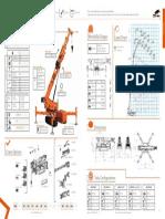 Jekko-SPX1040.pdf