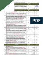 exel.pdf