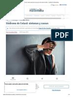 Síndrome de Cotard_ personas vivas que creen estar muertas - La Mente es Maravillosa.pdf
