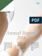 ee report.pdf