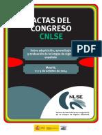 Actas_Congreso_CNLSE_2014.pdf