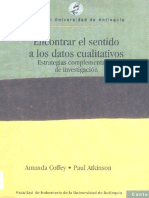 8. Encontrar sentido a los datos cualitativos pdf.pdf