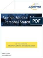 Med_Sample_Essays.pdf