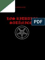 Los Rituales Satanicos [Spanish].pdf