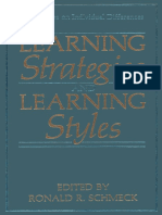 1988_Book_LearningStrategiesAndLearningS.pdf