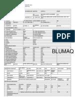 BLUMAQ-watermark.pdf