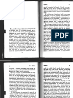 Malthus-Ensayo sobre el principio de la población, cap. 1. .pdf