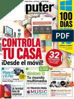 Computer hoy - Computer hoy.pdf
