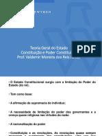 Constituicao e Poder Constituinte.pdf