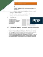 279046054-Informe-n-2-laboratorio-de-Fisica-1-unmsm.pdf
