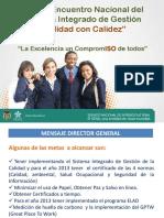 Induccion Calidad Con Calidez Sena 2012 Gti (2)