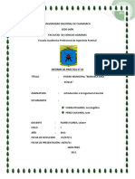 Informe Vivero Municipal.docx