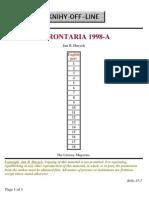 Hurontaria1998Aa