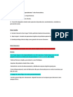 caso_farmacia.docx