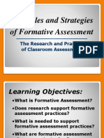 Principles StrategiesofFormativeAssessment
