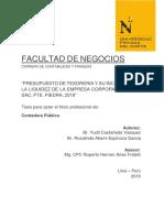 Castañeda Vasquez, Yudit-Espinoza García, Rosalinda Akemi (1).pdf