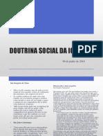 Doutrina Social da Igreja - Trabalho.pptx