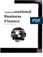 Busines Finance Caso Leeson (1)