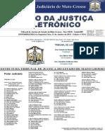 9214-2014.pdf